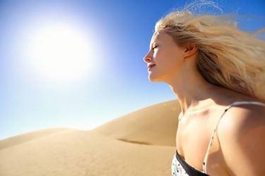 creme protezione solare