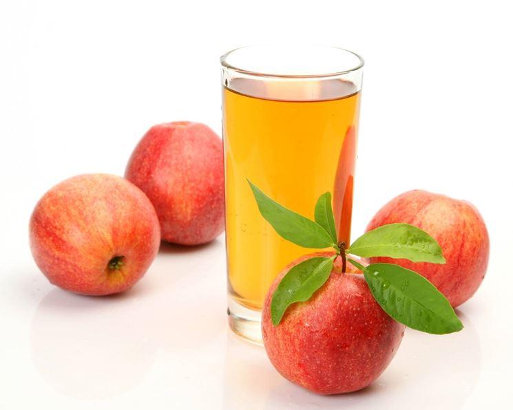 Il decotto di mele: un rimedio naturale contro tosse e raffreddore