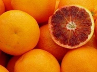 arancio4
