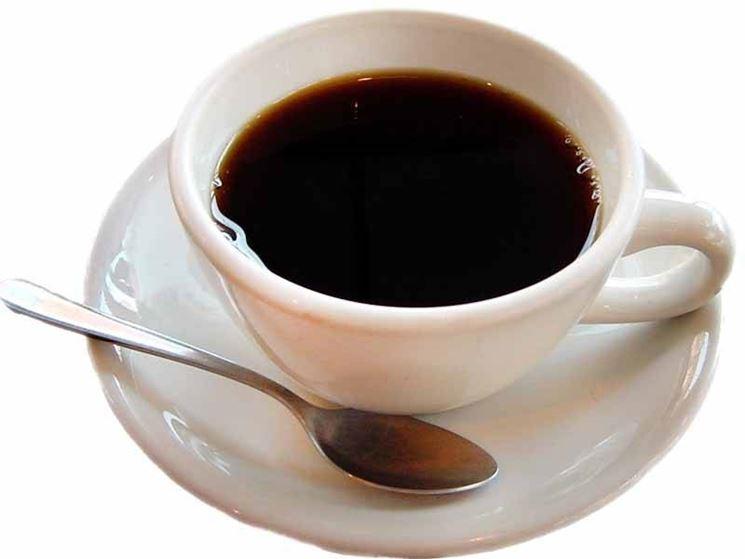 Caffé alla cicoria dei nonni
