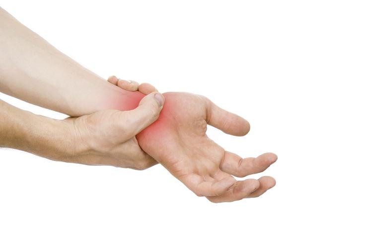 coclearia contro i reumatismi