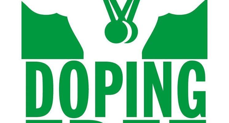 In Italia l'efedrina viene oggi considerata doping