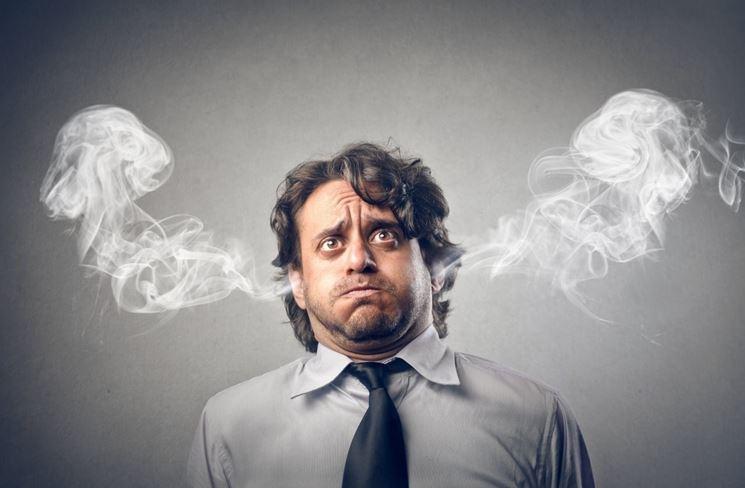 Rodiola: un efficace rimedio naturale contro lo stress