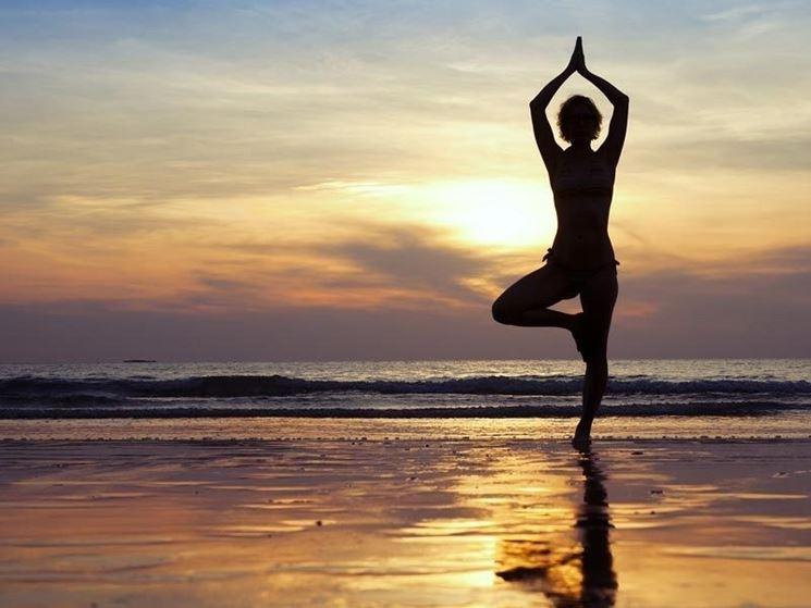 Con la Rodiola ritrovi il benessere e il tuo equilibrio.