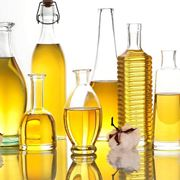 olio di borragine imbottigliato