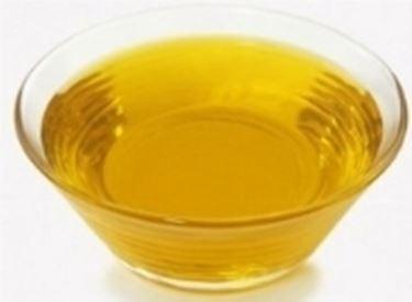 olioborragine
