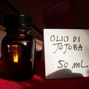 olio_jojoba