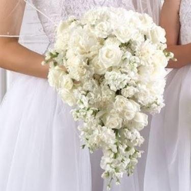 Bouquet Sposa Fiori.Bouquet Sposa Fiori Per Cerimonie Bouquet Per La Sposa