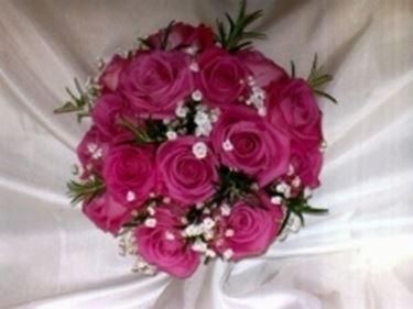 bouquetsposa3