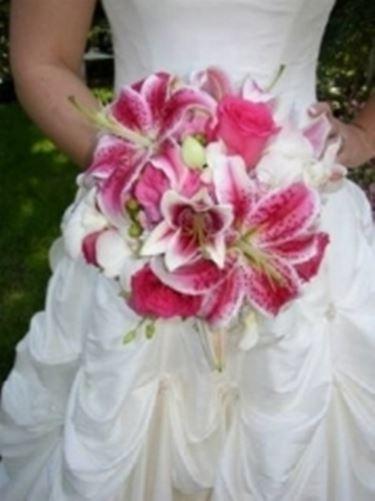 bouquetsposa4