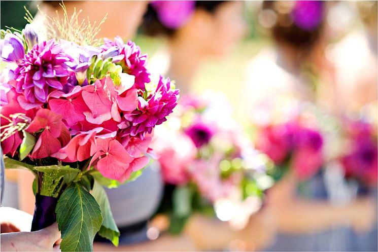 fiorimatrimonio2