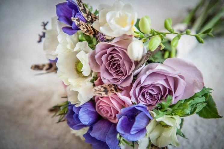 fiorimatrimonio3