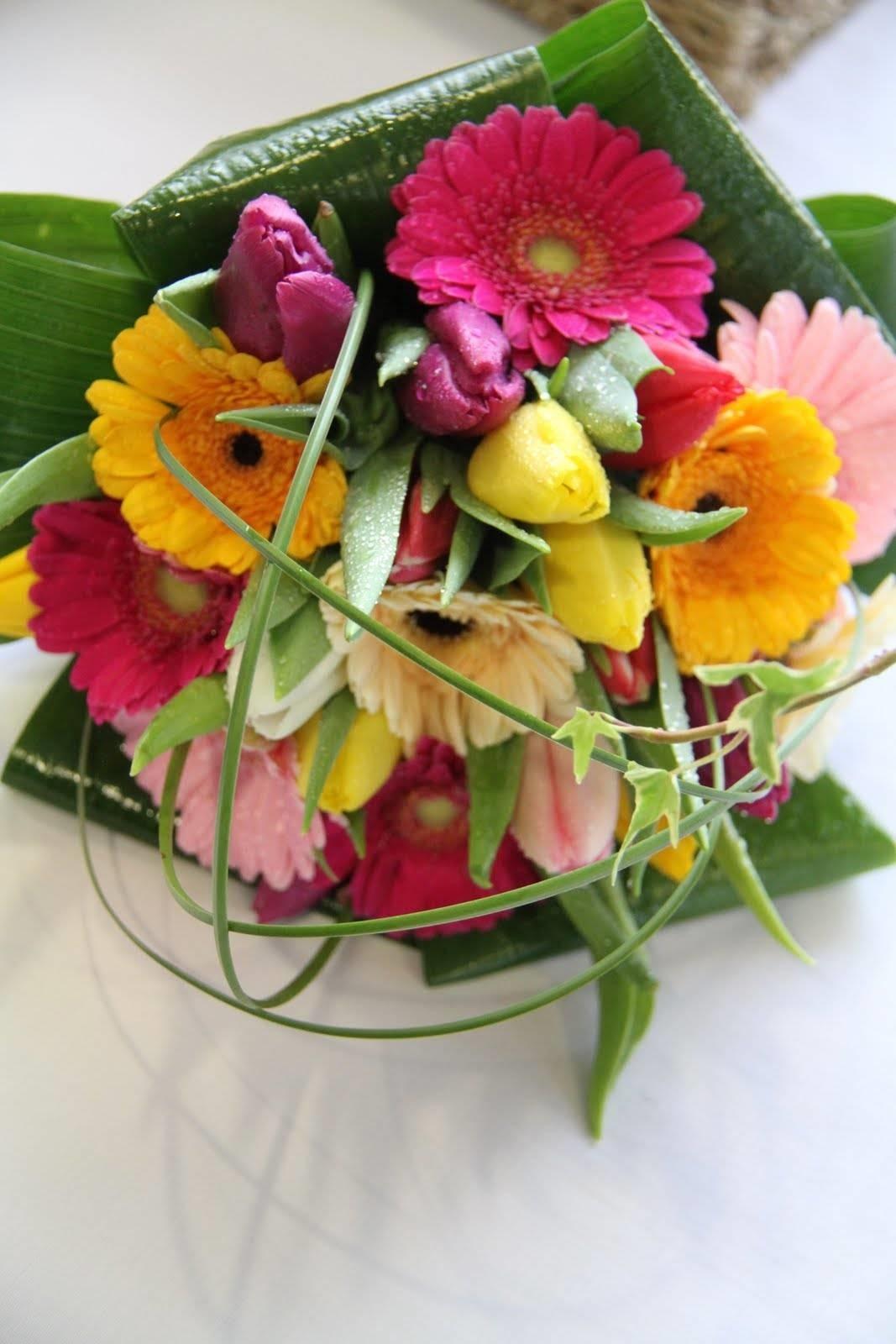 Matrimonio In Giugno : Fiori matrimonio giugno good i bouquet pi belli del mondo