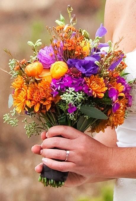 Favoloso Fiori per matrimonio settembre - Fiori per cerimonie - Fiori per  WL81