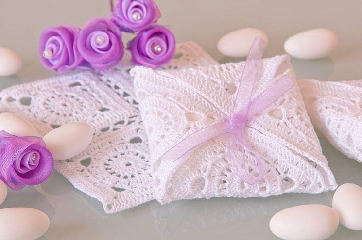 Addobbi matrimonio fai da te - Regalare fiori - Come realizzare degli ...