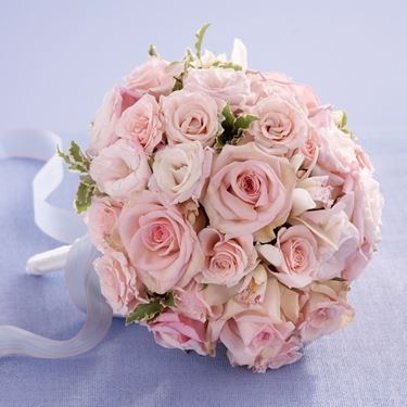 Bouquet Sposa Rotondo.Bouquet Da Sposa Regalare Fiori Bouquet Da Sposa Fiori