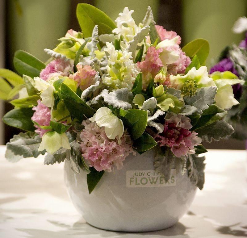 prezzi di scarpe donna composizioni fiori freschi