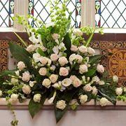 composizioni floreali liturgiche