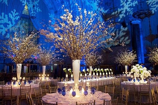 Eccezionale Composizioni floreali matrimonio - Regalare fiori - Composizioni  UR72
