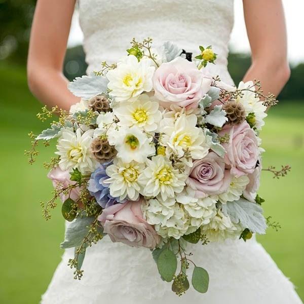 Composizioni Matrimonio Regalare Fiori Fiori Per