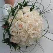costo fiori matrimonio