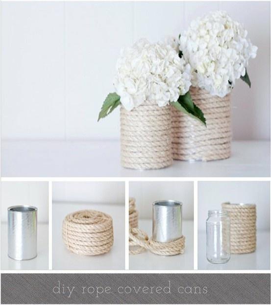 Top Decorazioni matrimonio fai da te - Regalare fiori - Decorazioni  YM37