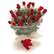 immagini mazzi di fiori per compleanno