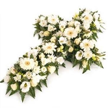 ricordo floreale