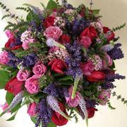 Bellissimo bouquet nome