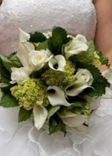 Mazzo di fiori regalare fiori regalare un mazzo di fiori for Addobbi 25 anni di matrimonio
