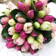 mazzi di fiori particolari
