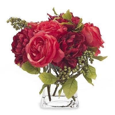 mazzo di rose regalare fiori
