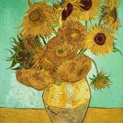 dipinto Van Gogh