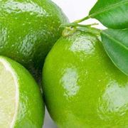 Fiore lime