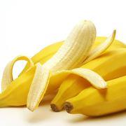 banano albero