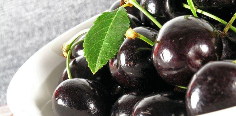 <h6>Ciliegie: le pi� famose variet�</h6>Vuoi conoscere i segreti del frutto pi� buono dell'estate? In questa pagina scopri con noi le ciliegie!