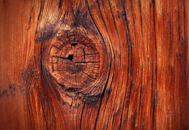 Pavimento legno ciliegio