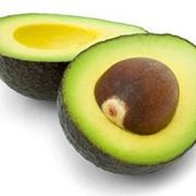 Frutto di avocado