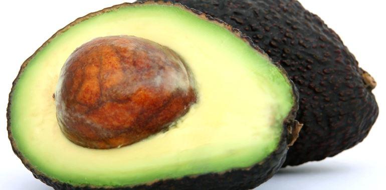<h6>Avocado coltivazione</h6>Vuoi coltivare anche in casa tua questo frutto tropicale? Scopri con noi come fare!