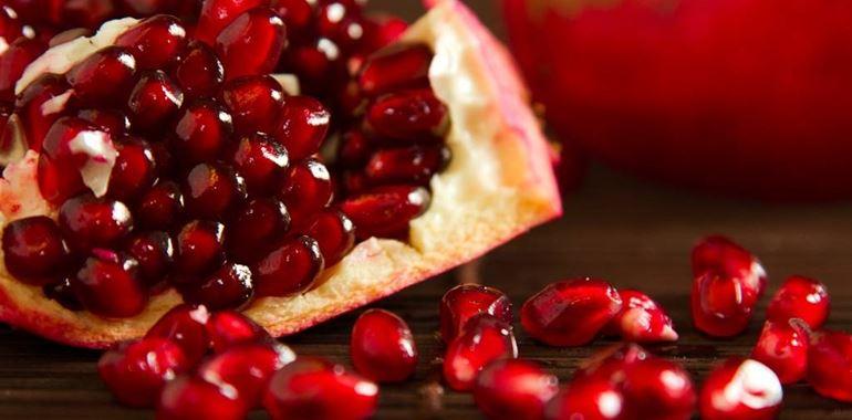 <h6>Coltivazione del melograno</h6>Gustoso e dai colori particolarmente accesi, il melograno � un frutto che piace agli italiani. Scopri caratteristiche e metodo di coltivazione!