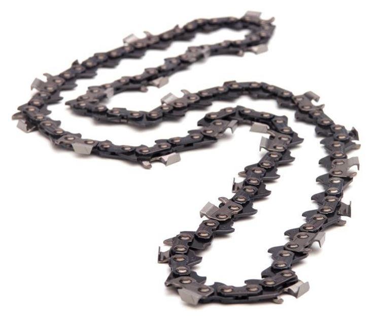 Una catena per motosega
