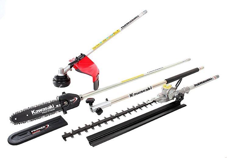 Multi Tool