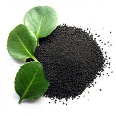 concime all'azoto per foglie belle
