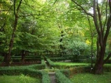 Orto_Botanico_di_Parma