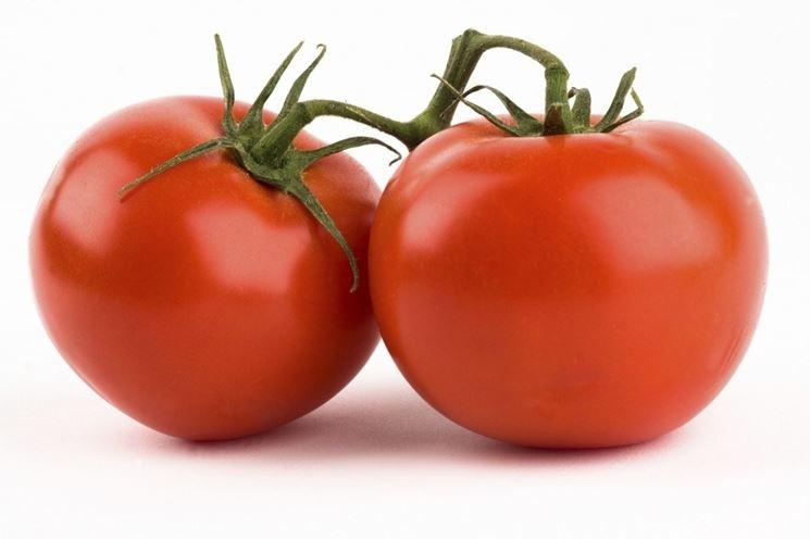 pomodori grandi rossi