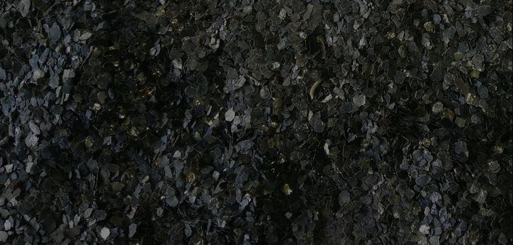 Proprietà vermiculite