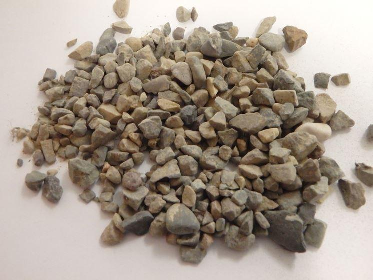 Minerale vermiculite