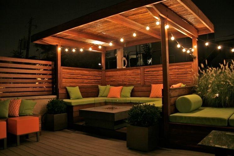 antizanzare da esterno giardinaggio migliori