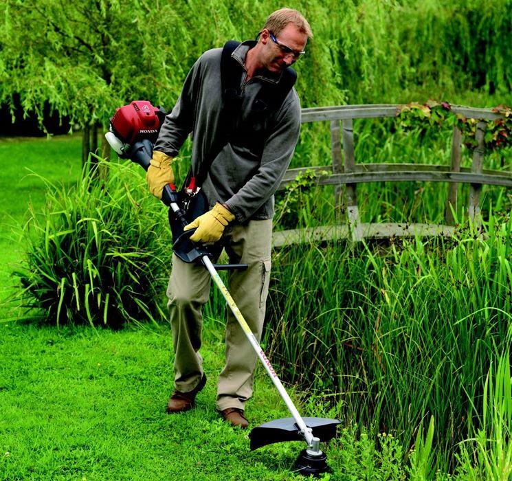 articoli giardinaggio giardinaggio articoli per il