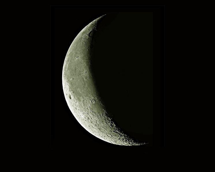 Fase luna piena